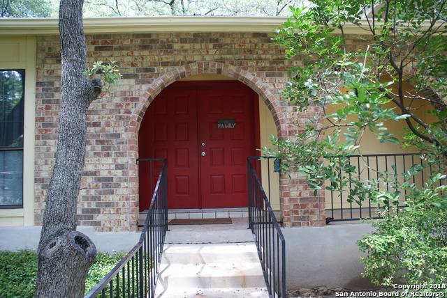 8315 Ridge Terrace, San Antonio, TX 78251 (MLS #1338830) :: Exquisite Properties, LLC