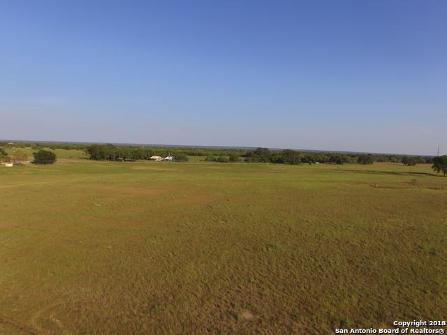 373 Fm 2538, Marion, TX 78124 (MLS #1338832) :: Ultimate Real Estate Services