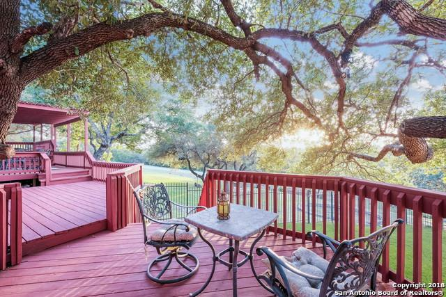29662 Smokey Mountain Trail, Bulverde, TX 78163 (MLS #1338840) :: Berkshire Hathaway HomeServices Don Johnson, REALTORS®