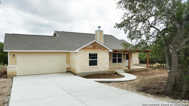 239 Stars And Stripes, Fischer, TX 78623 (MLS #1338871) :: Magnolia Realty