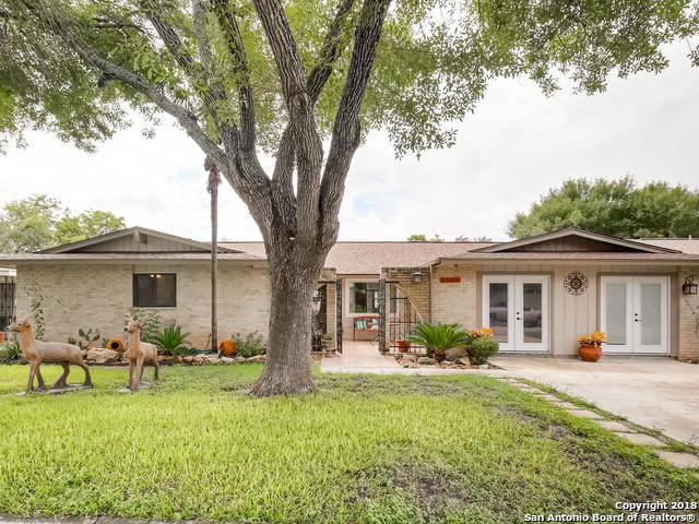 6206 Setting Sun St, Leon Valley, TX 78238 (MLS #1338872) :: Exquisite Properties, LLC