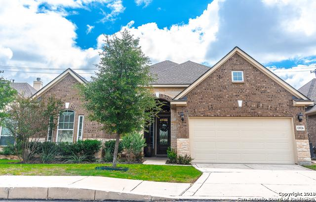 13526 Windmill Trace, Helotes, TX 78023 (MLS #1338873) :: Tom White Group