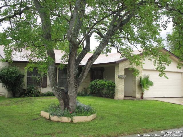 7350 Rubens, San Antonio, TX 78239 (MLS #1338937) :: Alexis Weigand Real Estate Group