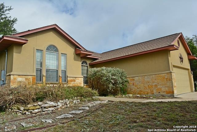 270 Delanoy Dr, Canyon Lake, TX 78133 (MLS #1338955) :: Exquisite Properties, LLC
