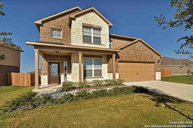 7095 Turnbow, San Antonio, TX 78252 (MLS #1338961) :: Alexis Weigand Real Estate Group