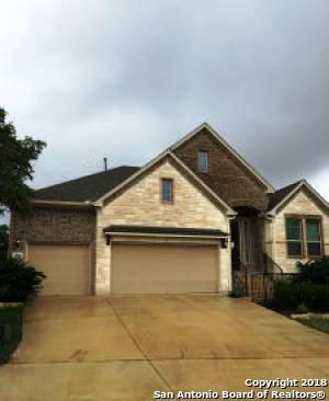 9014 Leslies Gate, Boerne, TX 78015 (MLS #1338964) :: Alexis Weigand Real Estate Group