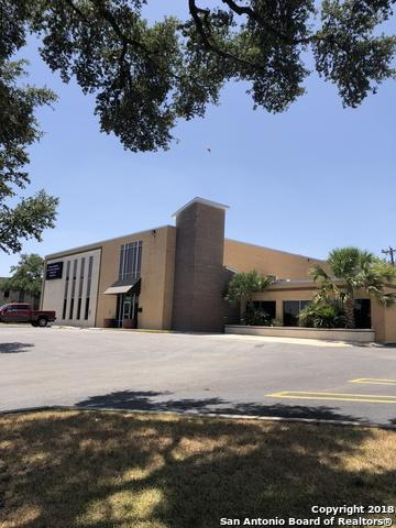 2943 Mossrock Dr, San Antonio, TX 78230 (MLS #1338974) :: NewHomePrograms.com LLC