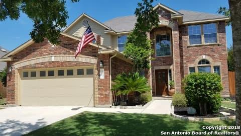 117 Katie Ct W, Boerne, TX 78006 (MLS #1339017) :: Alexis Weigand Real Estate Group