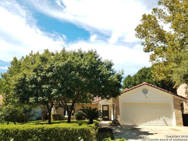 5615 Needville, San Antonio, TX 78233 (MLS #1339049) :: Alexis Weigand Real Estate Group