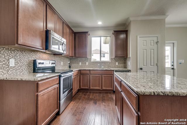 11307 Royal Delta, San Antonio, TX 78245 (MLS #1339066) :: Alexis Weigand Real Estate Group