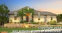 4119 Monteverde Run, San Antonio, TX 78261 (MLS #1339091) :: Alexis Weigand Real Estate Group