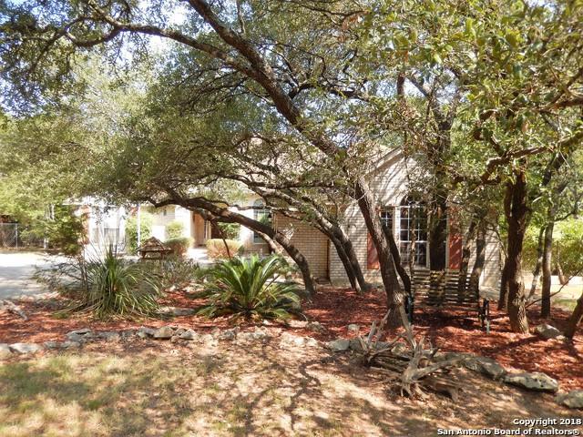 426 Spacious Sky, San Antonio, TX 78260 (MLS #1339092) :: Alexis Weigand Real Estate Group