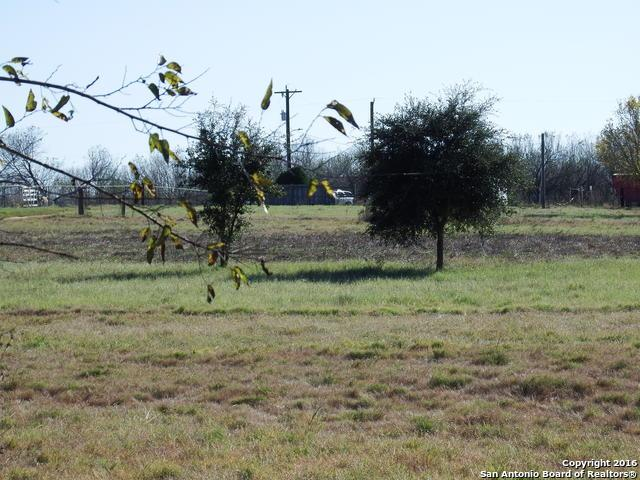 153 Kinney Rd, Somerset, TX 78069 (MLS #1339099) :: Alexis Weigand Real Estate Group