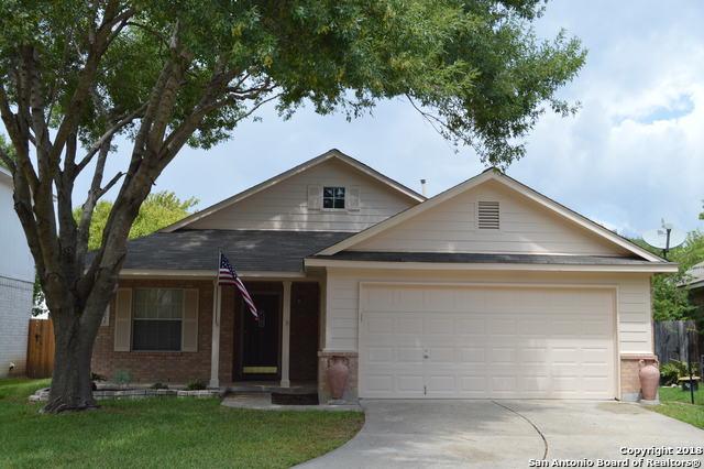 15039 Jacks Pond Rd, Austin, TX 78728 (MLS #1339138) :: Alexis Weigand Real Estate Group