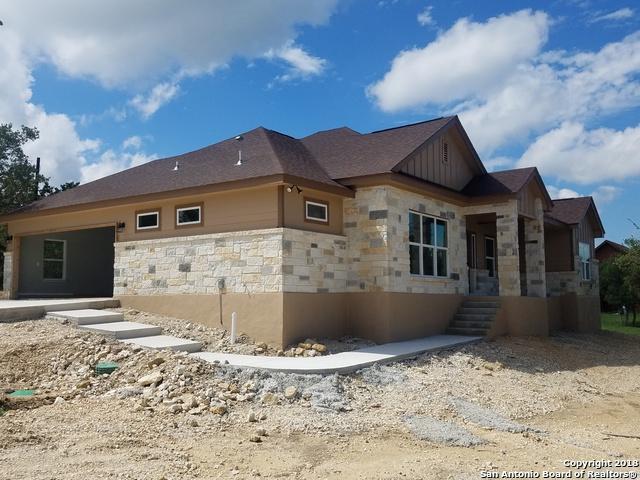 1130 Fernwood, Fischer, TX 78623 (MLS #1339154) :: Alexis Weigand Real Estate Group