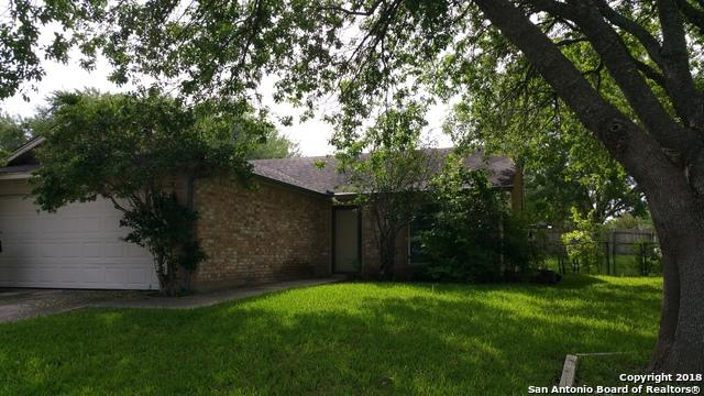 3302 Harvest Dr, Cibolo, TX 78108 (MLS #1339155) :: Alexis Weigand Real Estate Group