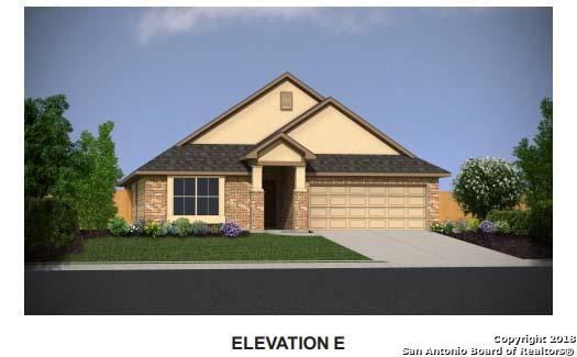2957 Sunset Summit, New Braunfels, TX 78130 (MLS #1339158) :: Alexis Weigand Real Estate Group