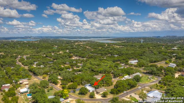 338 Creekside Dr, Canyon Lake, TX 78133 (MLS #1339163) :: NewHomePrograms.com LLC