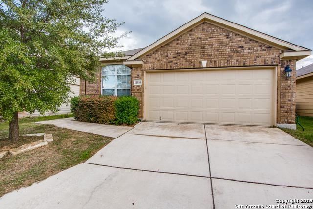 11910 Cheney Glen, San Antonio, TX 78254 (MLS #1339183) :: Alexis Weigand Real Estate Group