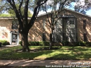 215 W Mistletoe Ave 205 A, San Antonio, TX 78212 (MLS #1339184) :: Exquisite Properties, LLC