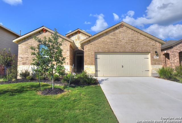 13829 Fredrick Hill, San Antonio, TX 78254 (MLS #1339190) :: ForSaleSanAntonioHomes.com
