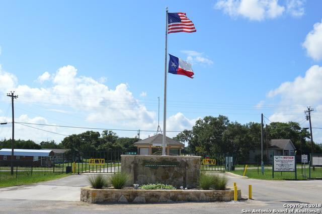 628 Private Road 1514, Hondo, TX 78861 (MLS #1339208) :: NewHomePrograms.com LLC