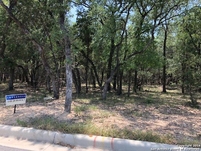 87 Simsbury, San Antonio, TX 78230 (MLS #1339240) :: The Lugo Group