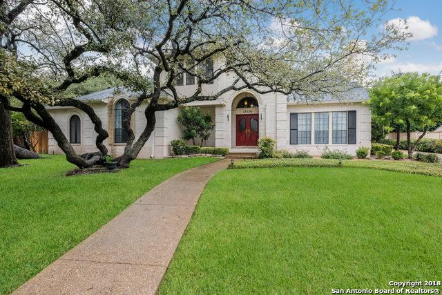 13726 Cape Blf, San Antonio, TX 78216 (MLS #1339247) :: Alexis Weigand Real Estate Group
