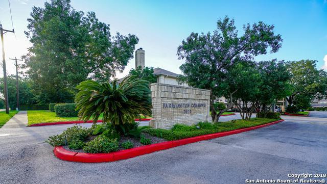 2611 Eisenhauer Rd 1501-, San Antonio, TX 78209 (MLS #1339299) :: NewHomePrograms.com LLC