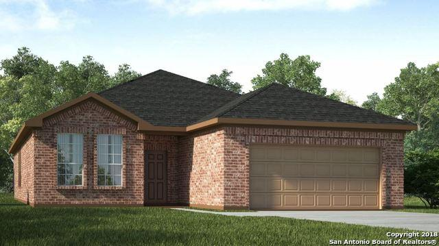 11507 Sangria, San Antonio, TX 78253 (MLS #1339332) :: Erin Caraway Group