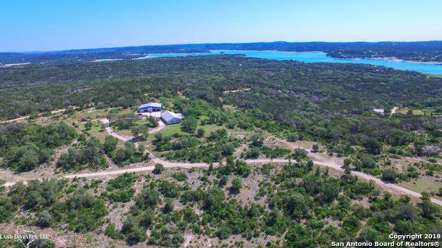 469 County Road 264, Mico, TX 78056 (MLS #1339352) :: NewHomePrograms.com LLC