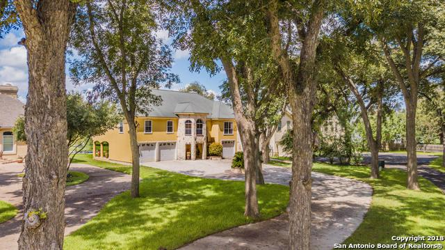 240 Las Hadas, Seguin, TX 78155 (MLS #1339366) :: Exquisite Properties, LLC