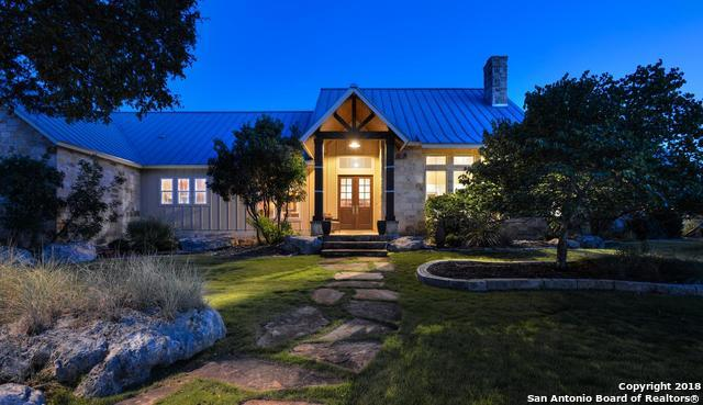 115 Legend Hollow, Boerne, TX 78006 (MLS #1339370) :: Tom White Group