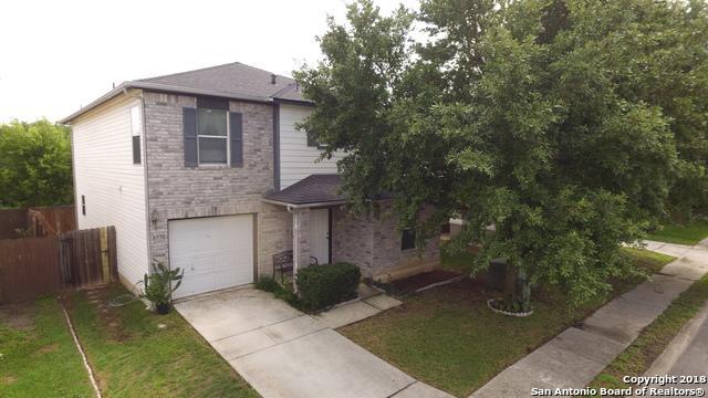 4978 Bending Elms, San Antonio, TX 78247 (MLS #1339374) :: Tom White Group
