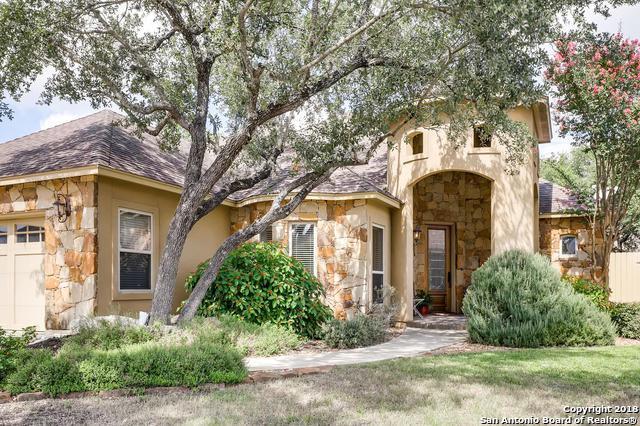 508 Wilderness Way, New Braunfels, TX 78132 (MLS #1339385) :: Magnolia Realty