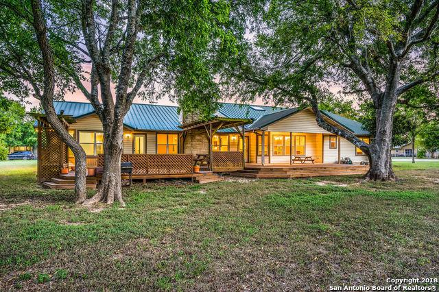 866 Cottonseed Run, Martindale, TX 78655 (MLS #1339433) :: Berkshire Hathaway HomeServices Don Johnson, REALTORS®
