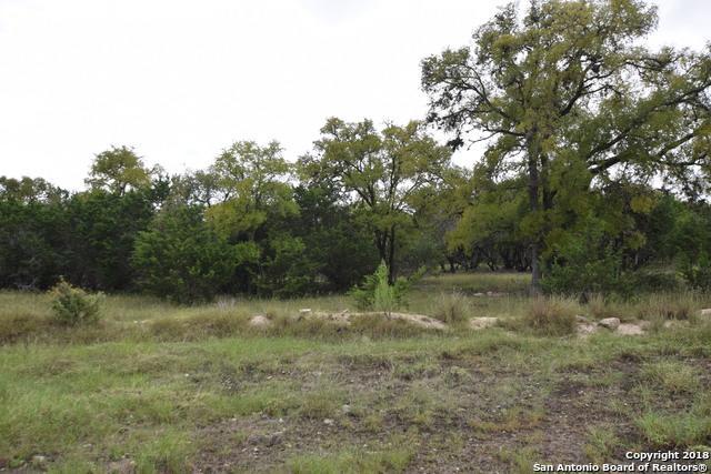 2 G Rio Azule, Pipe Creek, TX 78063 (MLS #1339506) :: Exquisite Properties, LLC