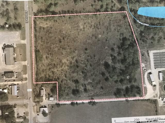 000 Fm 462, Hondo, TX 78861 (MLS #1339516) :: Alexis Weigand Real Estate Group