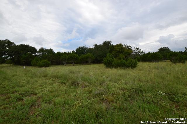 2 I Rio Azule, Pipe Creek, TX 78063 (MLS #1339517) :: Exquisite Properties, LLC