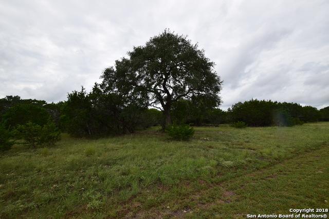1 I Rio Azule, Pipe Creek, TX 78063 (MLS #1339518) :: Exquisite Properties, LLC