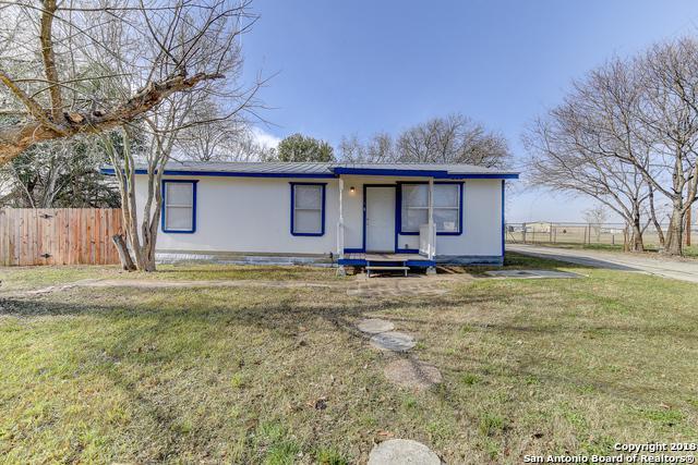208 Lieck St, Cibolo, TX 78108 (MLS #1339538) :: Tom White Group