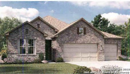 408 Bee Caves Cove, Cibolo, TX 78108 (MLS #1339571) :: Tom White Group