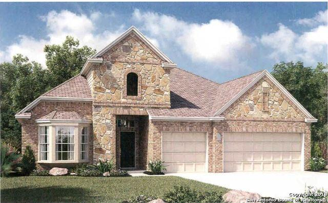 224 Bee Caves Cove, Cibolo, TX 78108 (MLS #1339582) :: Tom White Group