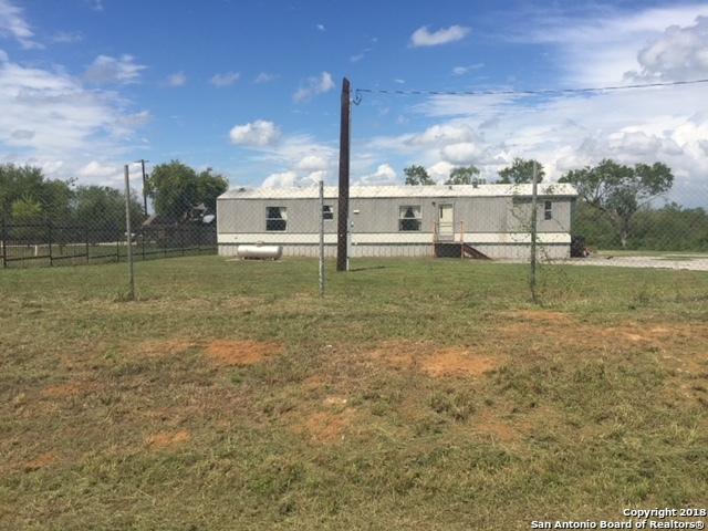 9043 S Loop 1604 E, Elmendorf, TX 78112 (MLS #1339584) :: Exquisite Properties, LLC