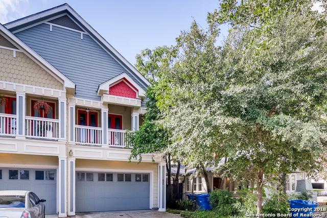 406 E Evergreen St, San Antonio, TX 78212 (MLS #1339600) :: Exquisite Properties, LLC