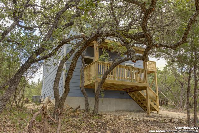 151 Slocum Dr, Canyon Lake, TX 78133 (MLS #1339654) :: ForSaleSanAntonioHomes.com