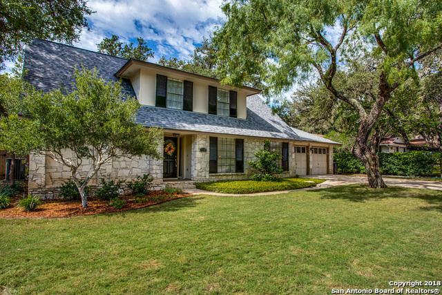 13522 Norland St, San Antonio, TX 78232 (MLS #1339657) :: Exquisite Properties, LLC
