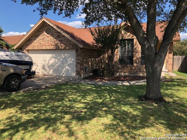 11314 Cedar Park, San Antonio, TX 78249 (MLS #1339708) :: Erin Caraway Group