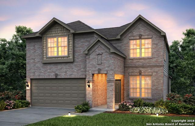 27518 Paraiso Sands, Boerne, TX 78015 (MLS #1339717) :: Keller Williams City View