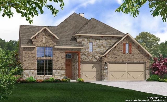 118 Stablewood, Boerne, TX 78006 (MLS #1339732) :: Keller Williams City View